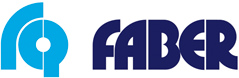 Faber Betonpompen